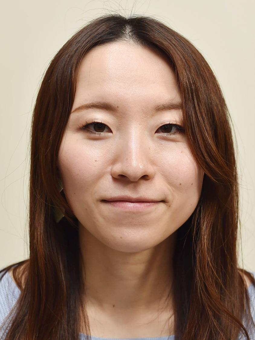 Kaoru niikura wife sexual dysfunction